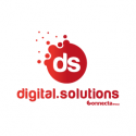 Digital Solutions Connecta
