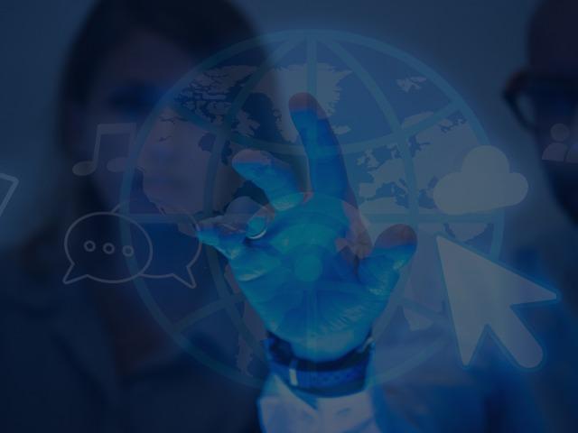 Automatização, Personalização e Humanização