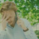 Deve evitar determinadas frases/palavras quando fala com os seus clientes